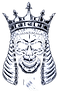 logo%252520kingsskull%252520web2_edited_