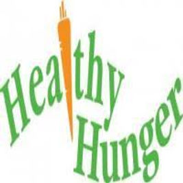 HealthyHunger2.jpg