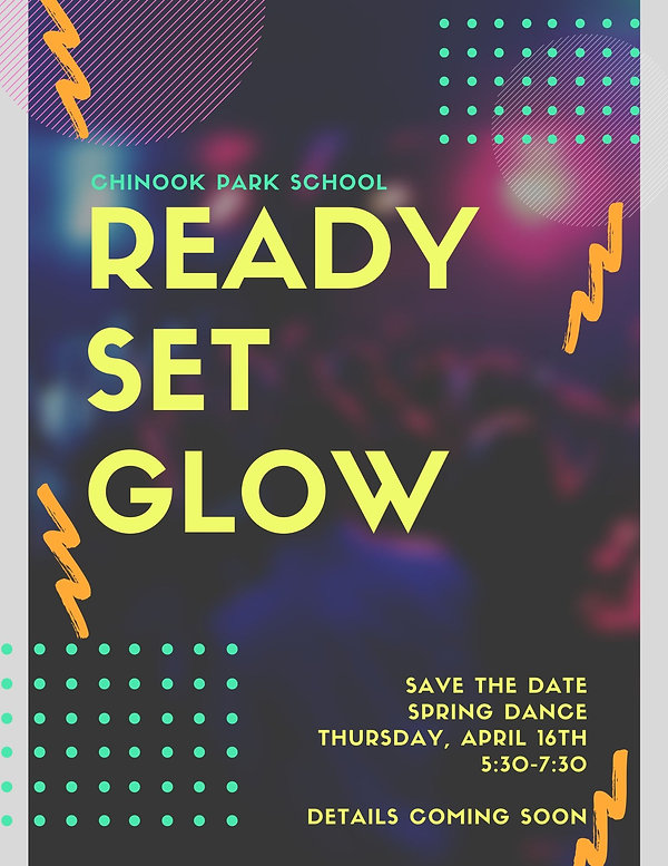 Spring Dance - Save the Date.jpg