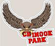 ChinookParkLogo.png