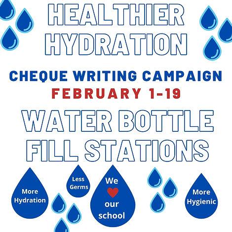 Healthier Hydration .jpg