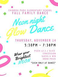 Fall Dance Poster.jpg