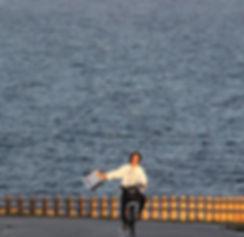 ラクにコトー/レンタル電動自転車