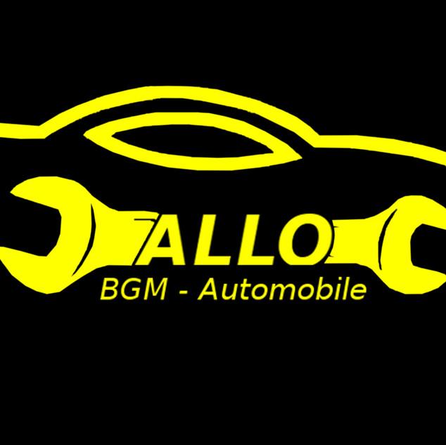 allo BGM Automobile.jpg