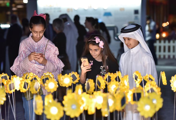 SAF_Qatar (3).JPG