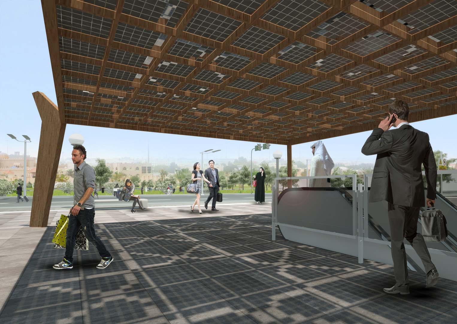 Solar Designs (7).jpg