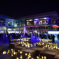 Solar Art Festival | Qatar