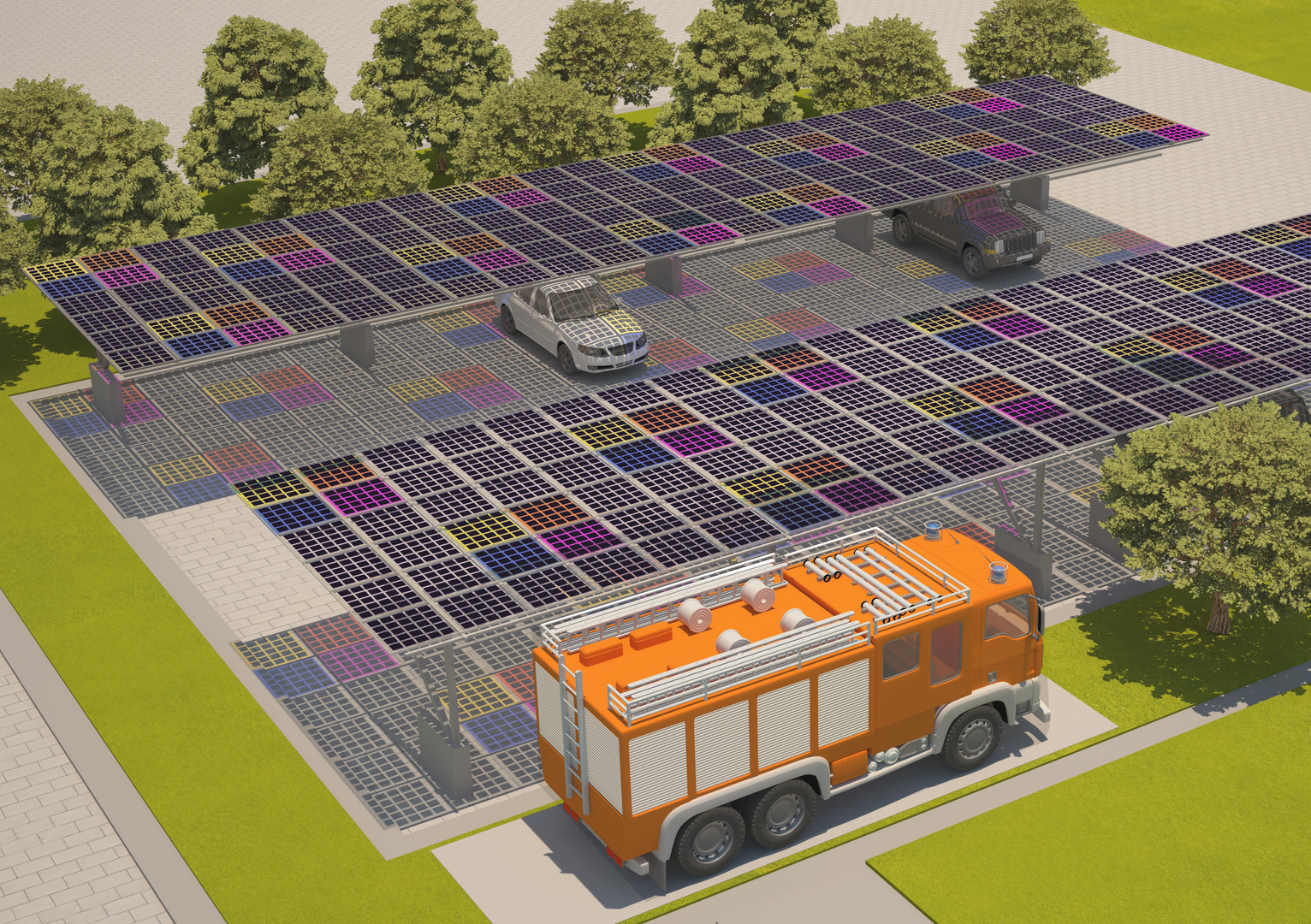 Solar Designs (8).jpg