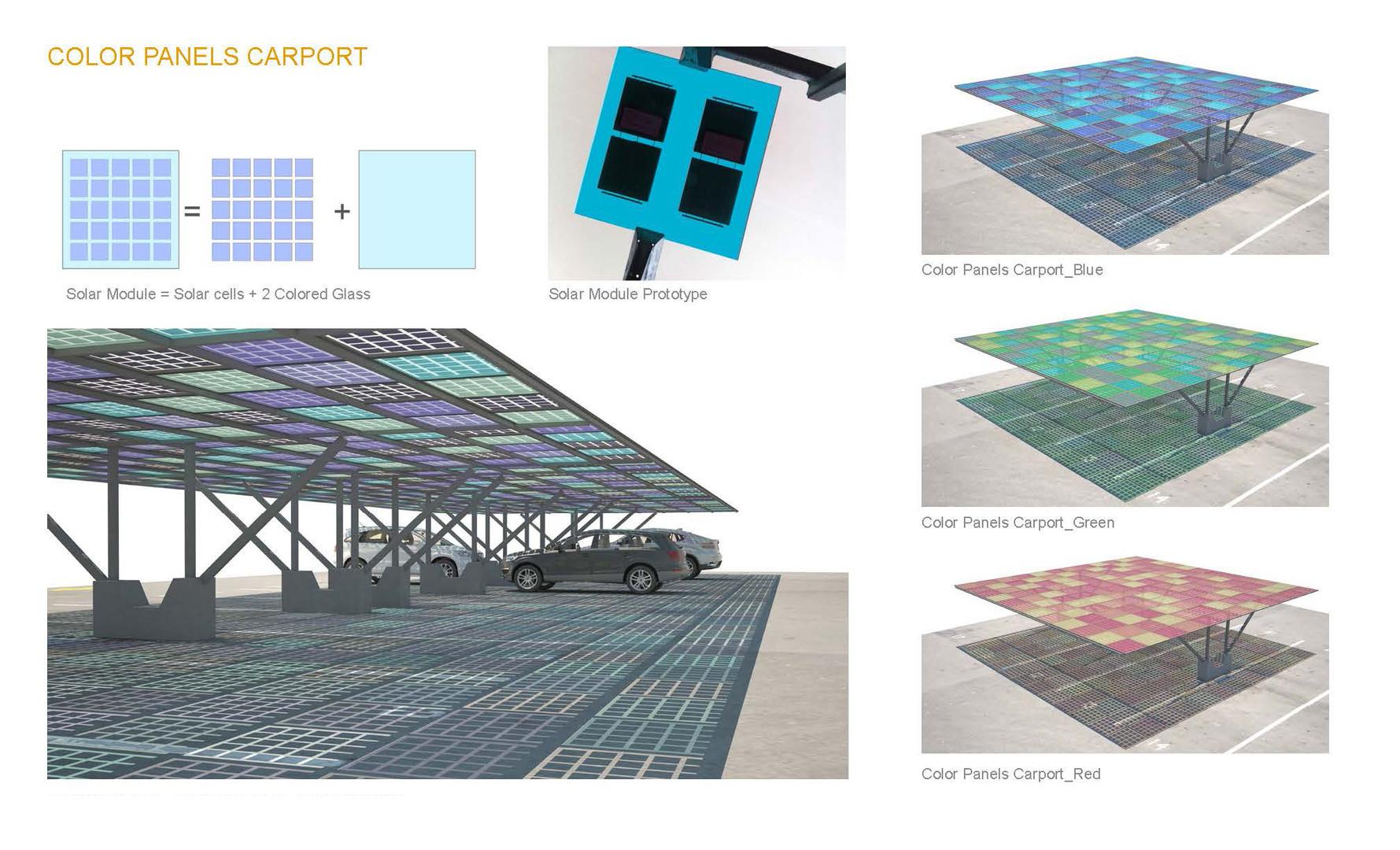 Solar Designs (3).jpg