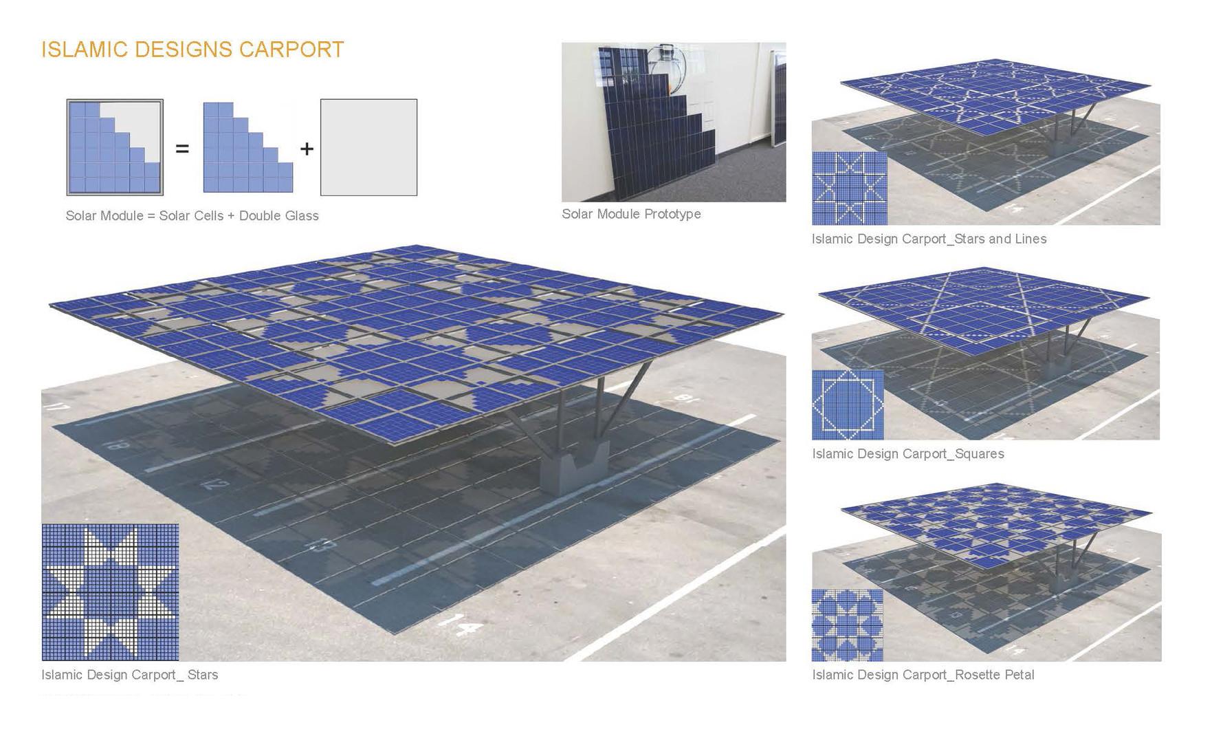 Solar Designs (1).jpg