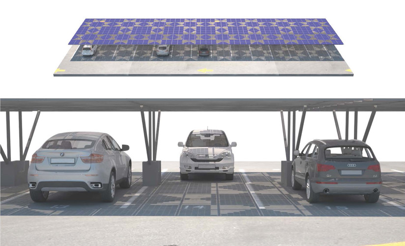 Solar Designs (9).jpg