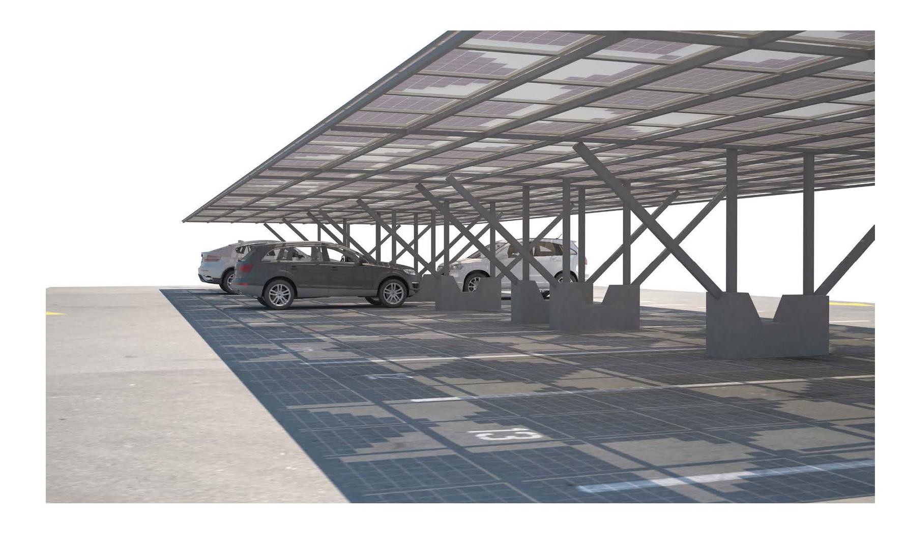 Solar Designs (2).jpg