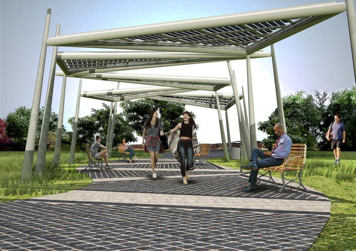 Solar Designs (6).jpg