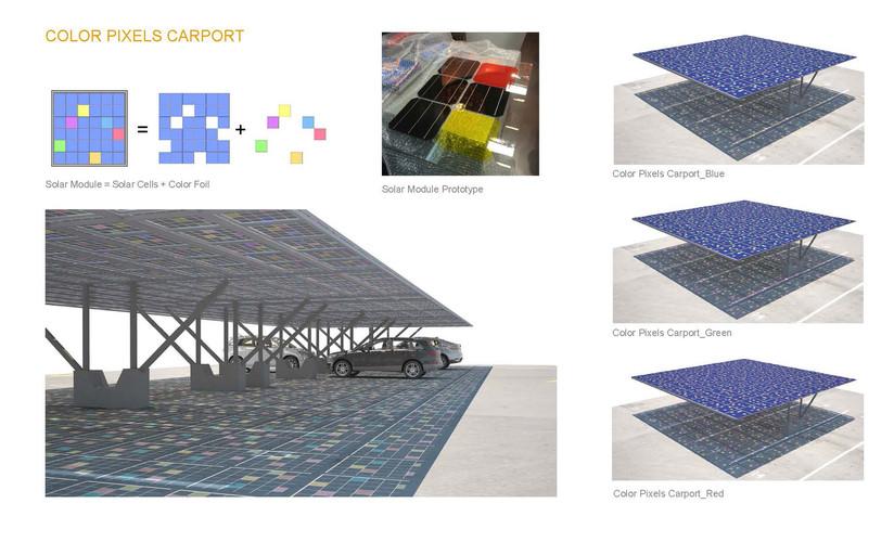 Solar Designs (4).jpg