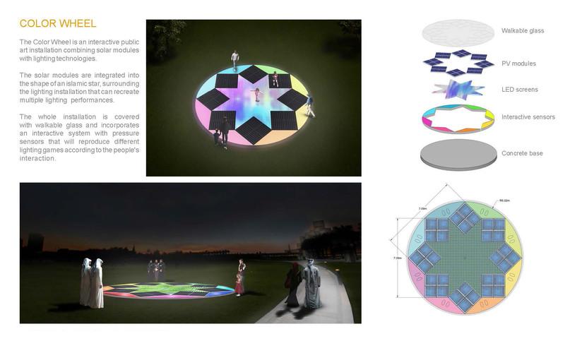 Solar Designs (5).jpg