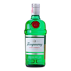 Tanqueray.png