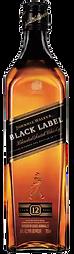johnnie black.png