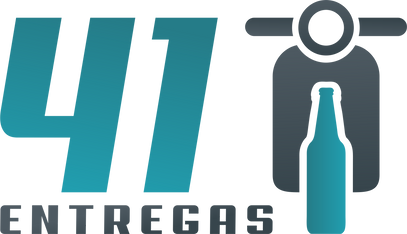 logo_stilo.png