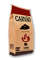 carvao.png