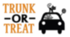 Trunk-or-Treat-Logo.jpg