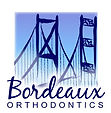 Bordeaux_Orthodontics_JPEG_300dpi_1inch.
