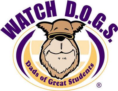 logo-WatchDogs.jpg