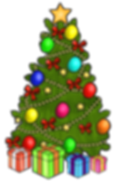 christmas-tree16.png