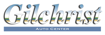 gilchrist auto logo.png