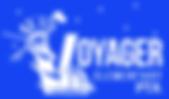 VPTA Blue Logo.png