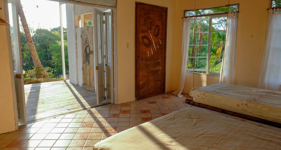 Deck, Room 3.1