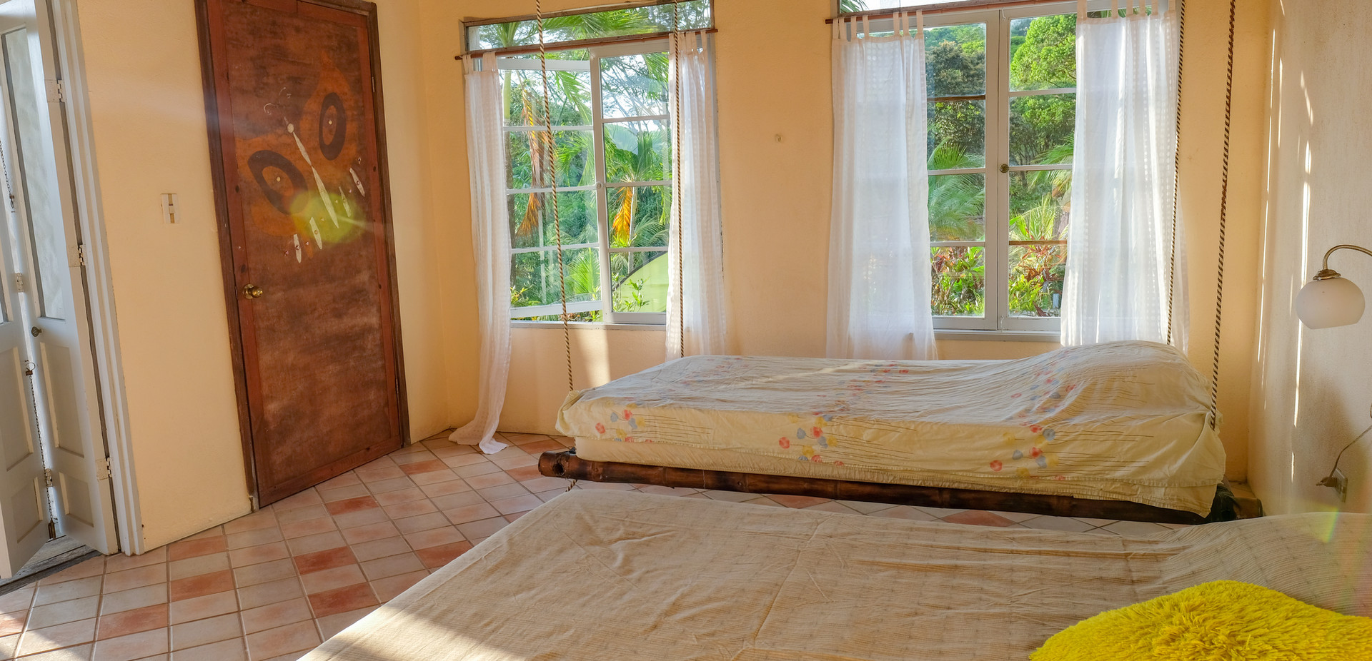 Room 3.1