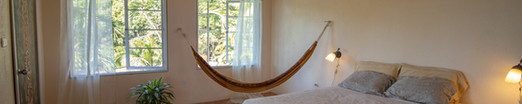 Cabin 3.2