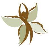 logo-butterfly-2-.jpg