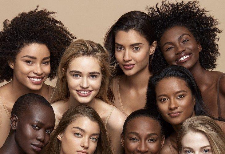 beautiful-women-all-races.jpg
