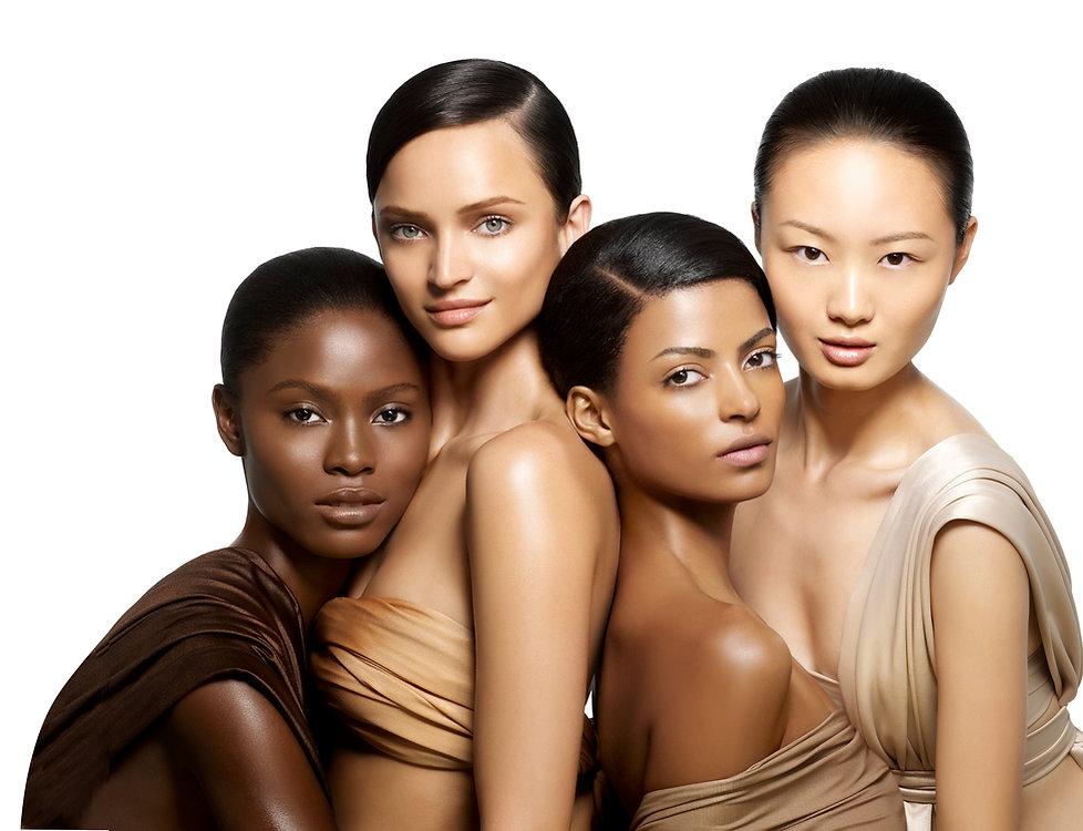 women-of-all-racesbb-cream-group-102-rgb.jpg