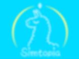 Logo_1024x768.png