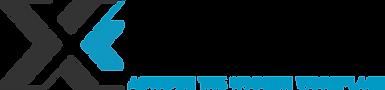 XI-Logo_3D.png