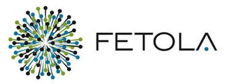 fetola.jpg