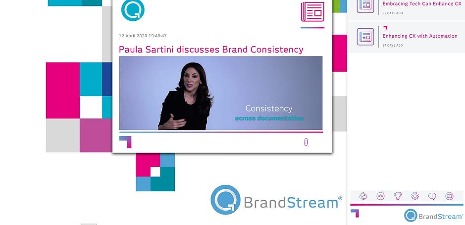 Brand Stream Paula Announcement.png