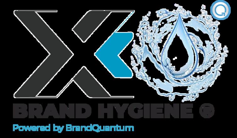BrandHygiene1.png