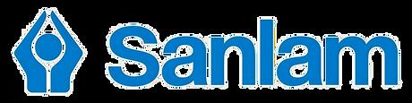 sanlam-1_edited_edited.png