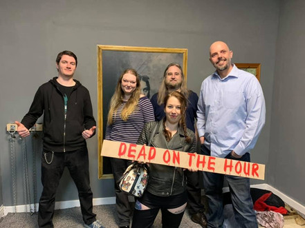 lock and code escape rooms western.jpg