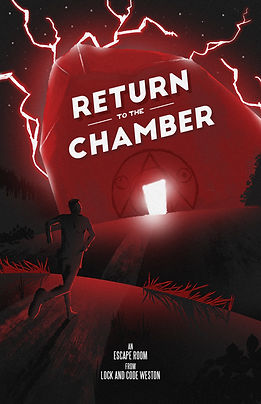 Return to the Chamber_preview.jpg