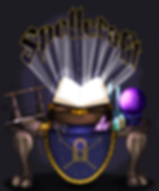 Spellcraft logo.png