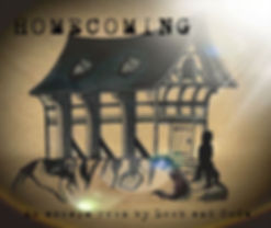 home coming.jpg