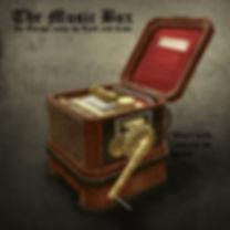musicbox.jpg