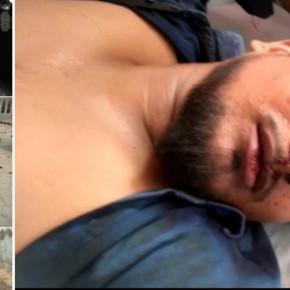 VIDEO:  मामूली कहासुनी पर पड़ोसियों ने किया पत्रकार के घर पर हमला,दो भाईयों की हालत गंभीर