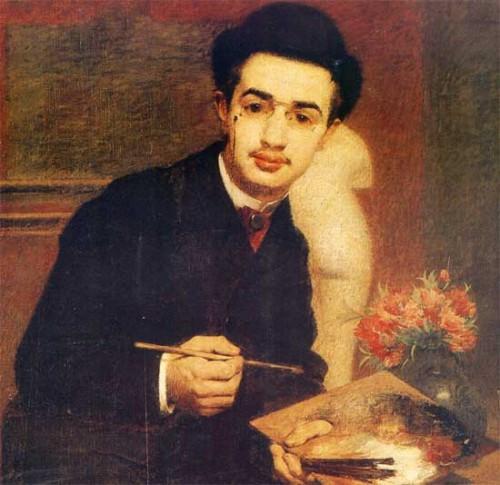 Henry Toulouse-Lautrec: zijn kookkunst
