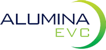 alumina_evc_logo.png