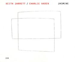 12jarrett-jasmine